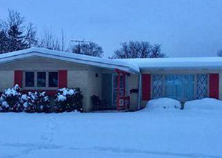 Foreclosure  id: 4251511