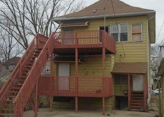 Foreclosure  id: 4251512
