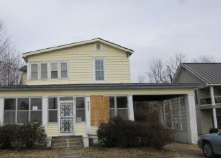 Foreclosure  id: 4251514