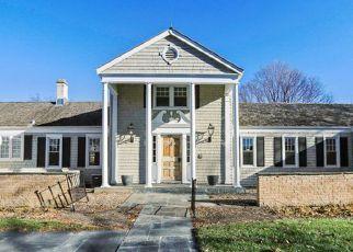Foreclosure  id: 4251522