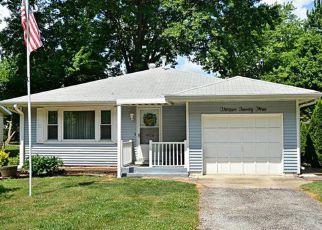 Foreclosure  id: 4251524