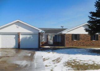 Foreclosure  id: 4251525
