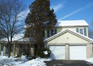 Foreclosure  id: 4251538