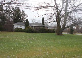 Foreclosure  id: 4251547