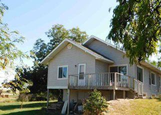 Foreclosure  id: 4251550