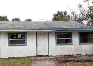 Foreclosure  id: 4251603