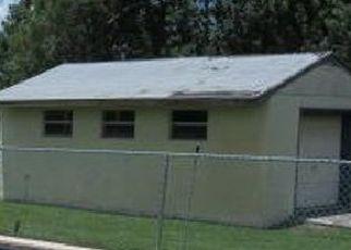 Foreclosure  id: 4251622