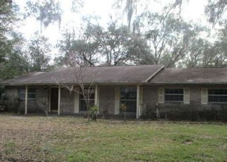 Foreclosure  id: 4251640