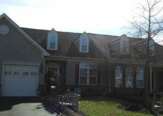 Foreclosure  id: 4251683
