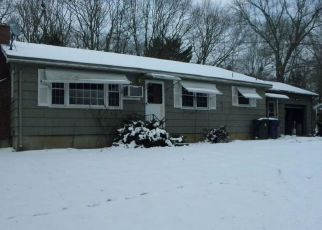 Foreclosure  id: 4251691