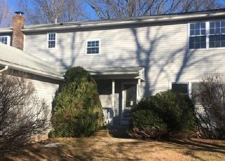 Foreclosure  id: 4251701