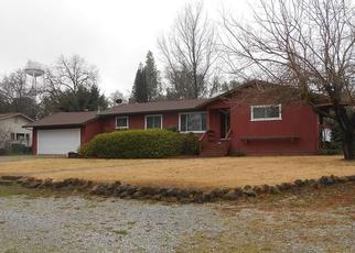Foreclosure  id: 4251711