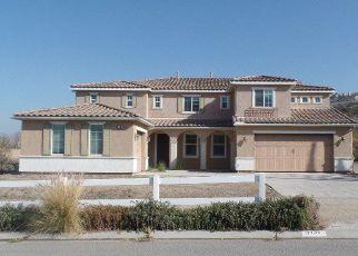 Foreclosure  id: 4251713