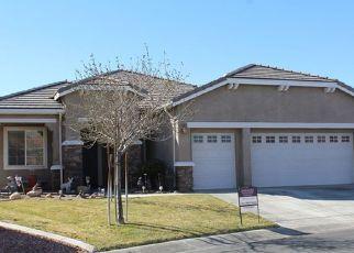 Foreclosure  id: 4251714