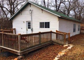 Foreclosure  id: 4251736