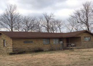Foreclosure  id: 4251740