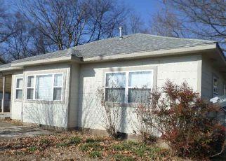Foreclosure  id: 4251747