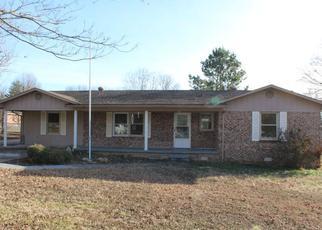 Foreclosure  id: 4251749