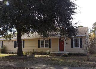 Foreclosure  id: 4251750