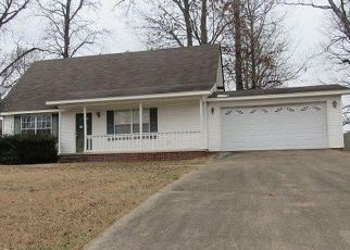 Foreclosure  id: 4251753