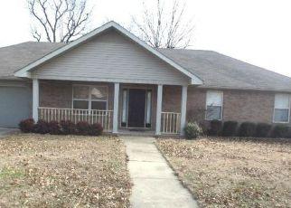 Foreclosure  id: 4251754