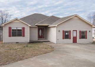 Foreclosure  id: 4251772