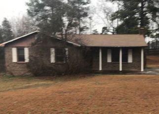 Foreclosure  id: 4251774