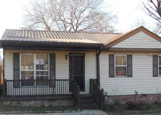 Foreclosure  id: 4251786