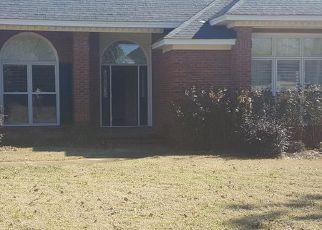 Foreclosure  id: 4251790