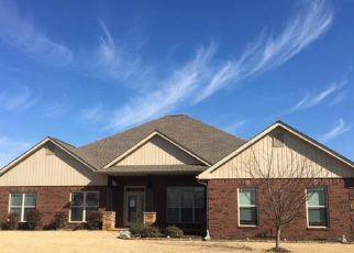 Foreclosure  id: 4251791