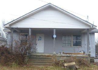 Foreclosure  id: 4251799