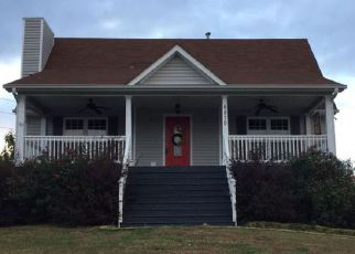 Foreclosure  id: 4251802