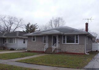 Foreclosure  id: 4251849