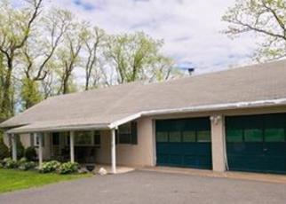 Foreclosure  id: 4251894