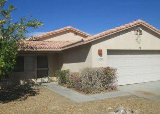 Foreclosure  id: 4251923