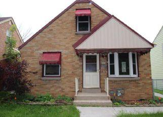Foreclosure  id: 4252120