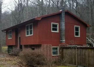 Foreclosure  id: 4252122