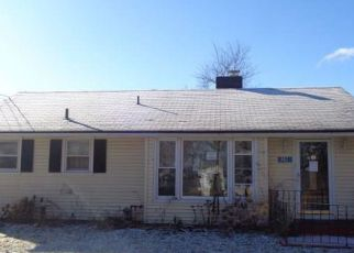 Foreclosure  id: 4252269