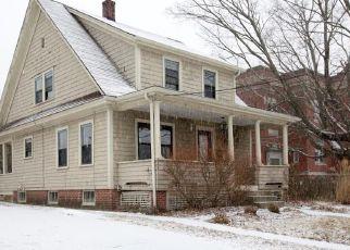Foreclosure  id: 4252319