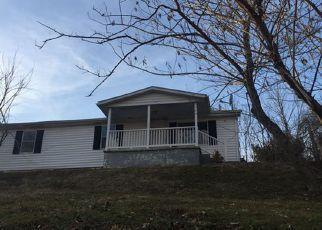 Foreclosure  id: 4252436