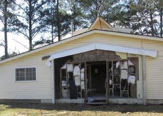 Foreclosure  id: 4252486