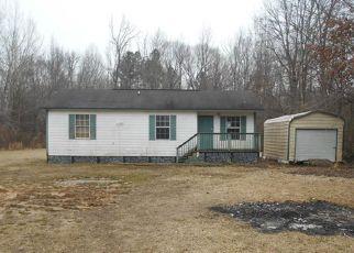 Foreclosure  id: 4252498