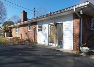 Foreclosure  id: 4252532