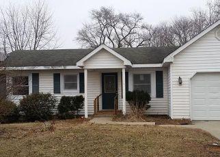 Foreclosure  id: 4252569