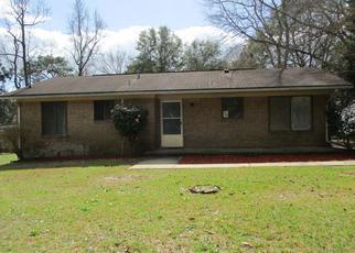 Foreclosure  id: 4252656
