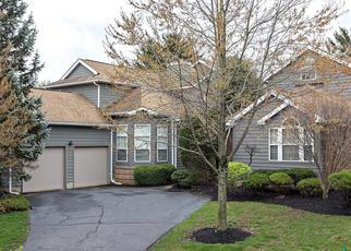 Foreclosure  id: 4252723