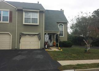 Foreclosure  id: 4252730