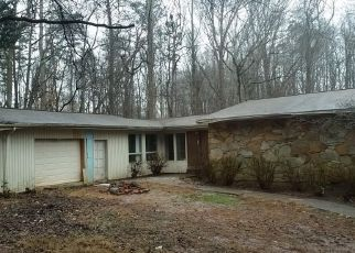Foreclosure  id: 4252782