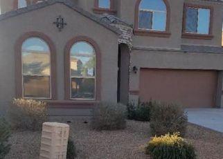Foreclosure  id: 4252905