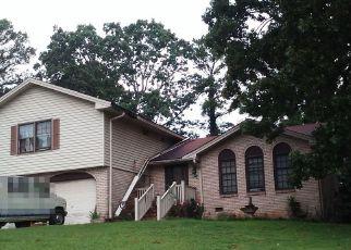 Foreclosure  id: 4252915